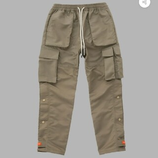 Supreme - always out of stock pant