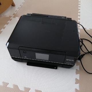 EPSON - プリンター エプソン EP-805A