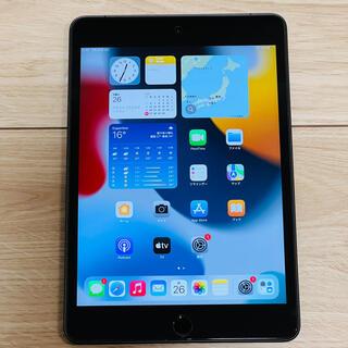 Apple - 即納 Apple iPad mini 5 256GB Cellular