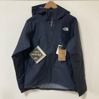 THE NORTH FACE - ★週末値下げ!新品未使用!THE NORTH FACE クライムライトジャケット