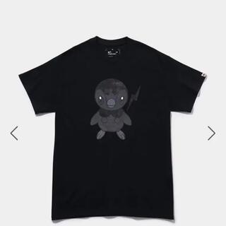 フラグメント(FRAGMENT)の  THUNDERBOLT PROJECT FRAGMENT & POKEMON(Tシャツ/カットソー(半袖/袖なし))