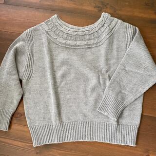 ローリーズファーム(LOWRYS FARM)のアメリカンホリック セーター(ニット/セーター)
