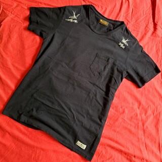 ルードギャラリー(RUDE GALLERY)の【火曜限定値下げ】RUDE GALLERY SWALLOW TEE(Tシャツ/カットソー(半袖/袖なし))