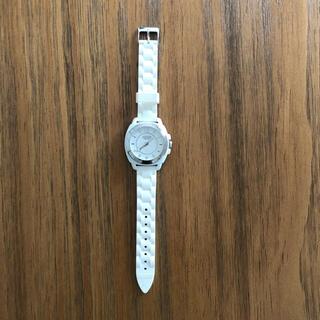 COACH - 【電池交換要】COACH 腕時計