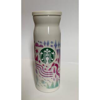 Starbucks Coffee - スタバ ステンレス タンブラー
