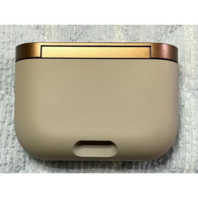SONY(ソニー)のTOUR様専用 Sony WF-1000XM3 ソニー ワイヤレスイヤホン スマホ/家電/カメラのオーディオ機器(ヘッドフォン/イヤフォン)の商品写真