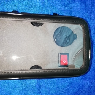 パナソニック(Panasonic)の軽自動車登録ETC車載器/USB給電方式(ETC)
