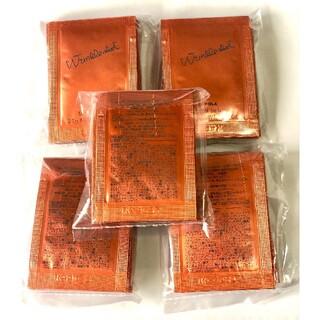 ポーラ(POLA)のPOLAリンクルショットジオセラム 0.5g×50包(美容液)