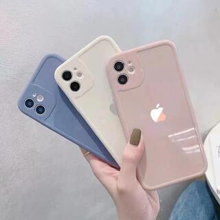 iphoneケース韓国 iphone全機種 衝撃吸収