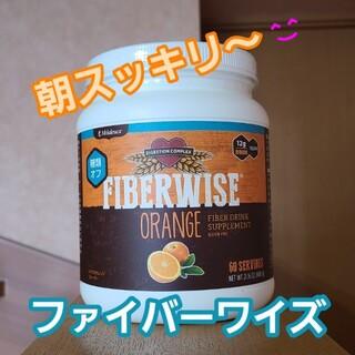 メラルーカ ファイバーワイズ シトラスオレンジ(ダイエット食品)