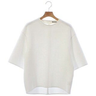 Theory luxe - theory luxe Tシャツ・カットソー レディース