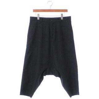ブラックコムデギャルソン(BLACK COMME des GARCONS)のBLACK COMME des GARCONS パンツ(その他) メンズ(その他)