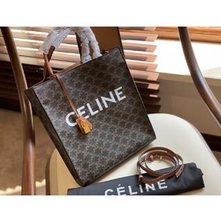 celine - ★セリーヌ★ ♡celine♡ ハンドバッグ トートバッグ#09