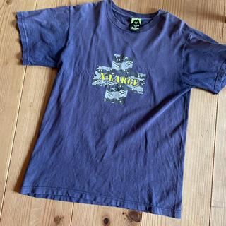 XLARGE - エクストララージ Tシャツ M