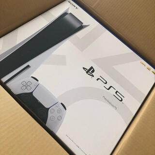PlayStation - saki様 専用出品