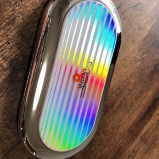 マック(MAC)のMAC ライトフルC(ファンデーション)