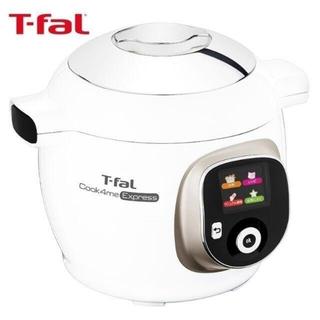 ティファール(T-fal)の T-fal ティファール クックフォーミーエクスプレス CY8521JP(調理機器)