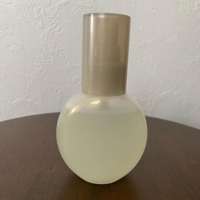 ELIXIR(エリクシール)の資生堂 ELIXIR/つや玉ミスト コスメ/美容のスキンケア/基礎化粧品(化粧水/ローション)の商品写真