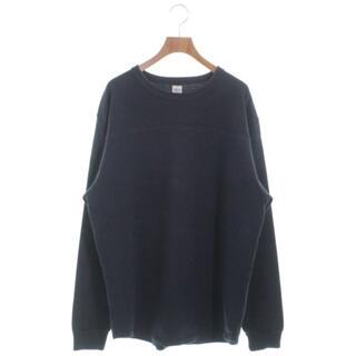 Ron Herman California Tシャツ・カットソー メンズ