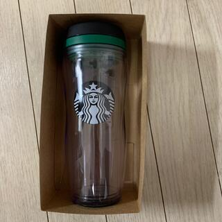 Starbucks Coffee - STARBUCKS スターバックス タンブラー ロゴボトル 355ml