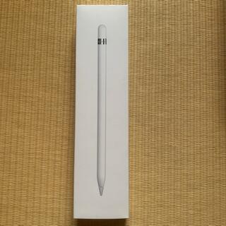 Apple - Appleペンシル
