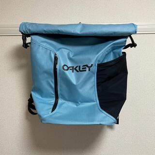 オークリー(Oakley)のOAKLEY サーフバック(バッグパック/リュック)