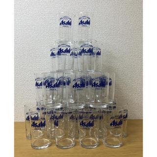 アサヒ(アサヒ)のグラス 36個 asahi(グラス/カップ)