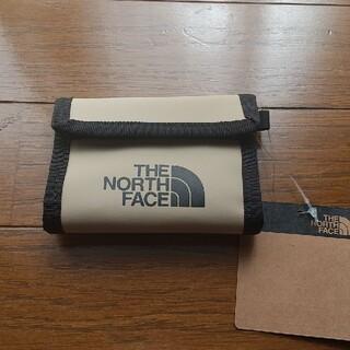 ザノースフェイス(THE NORTH FACE)の新品未使用 THE NORTH FACE ノースフェイス 財布 コインケース(コインケース/小銭入れ)