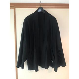 ルードギャラリー(RUDE GALLERY)のルードギャラリー kimono ジャケット(テーラードジャケット)