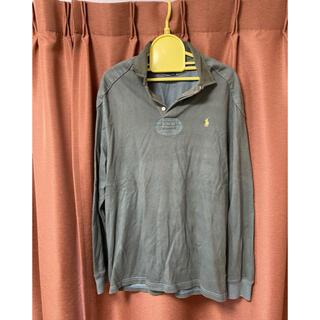 ラルフローレン(Ralph Lauren)のRalph Lauren(ポロシャツ)