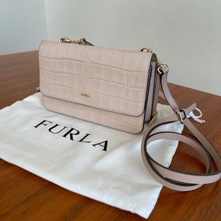 Furla - フルラ FURULA ウォレットショルダーバッグ