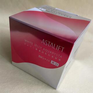 ASTALIFT - アスタリフト ホワイトジェリー アクアリスタ  60g