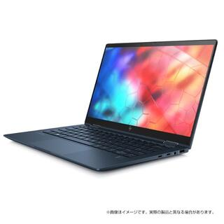 HP - 【未使用/Win11対応】HP Elite Dragonfly【Office付】