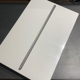 iPad - Apple 新品 iPad mini 5 64GB スペースグレイ Wi-Fi