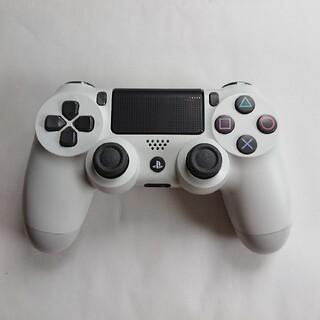 PlayStation4 - 【ジャンク品 】PS4 コントローラー