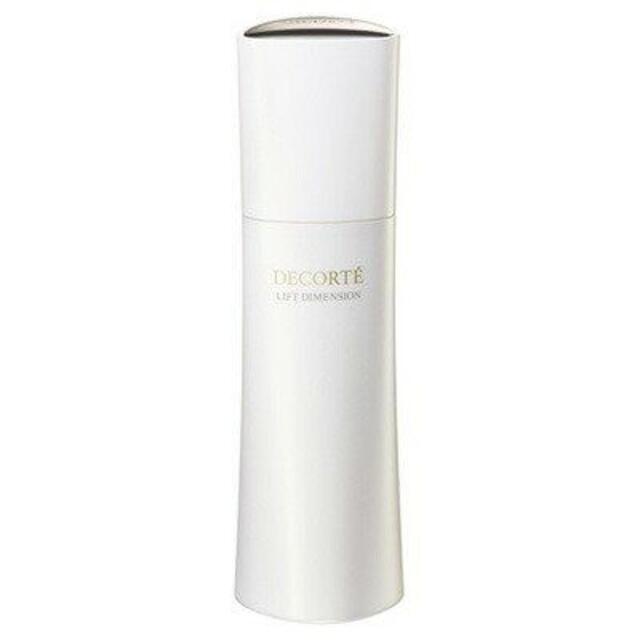 COSME DECORTE(コスメデコルテ)のコスメデコルテ リフトディメンションプランプファームエマルジョンER 200mL コスメ/美容のスキンケア/基礎化粧品(乳液/ミルク)の商品写真