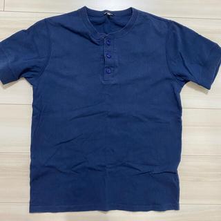FREAK'S STORE - FREAK'S STORE Tシャツ