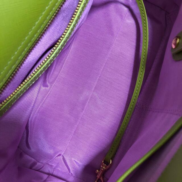 A.D.M.J.(エーディーエムジェイ)のadmj  カモフラ トートバッグ ミニ トート  バッグ 迷彩 ハンドバッグ レディースのバッグ(トートバッグ)の商品写真