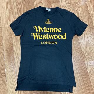 Vivienne Westwood - Tシャツ