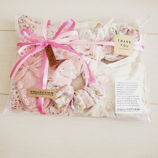NEXT - 数量限定♡出産祝いギフトセット♡お誕生日プレゼント