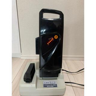 パナソニック(Panasonic)のパナソニック NKY514B02B  リチウムイオンバッテリー(その他)