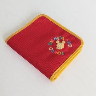 ミッキーマウス(ミッキーマウス)のディズニー ミッキー お財布(財布)