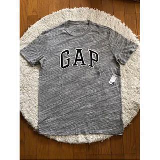 ギャップ(GAP)の新品 未使用 タグ付 GAP ギャップ タグ付き Tシャツ M(Tシャツ/カットソー(半袖/袖なし))