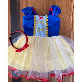Disney - 白雪姫90 ハロウィン