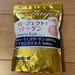 ASAHI パーフェクトコラーゲン228g
