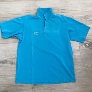 ミズノ(MIZUNO)の【セット商品】ミズノ ポロシャツ 3枚セット(ウェア)