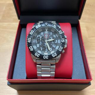 Luminox - LUMINOX ルミノックス 腕時計