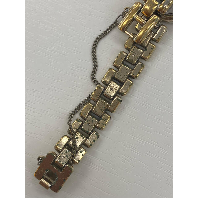 ALBA(アルバ)のSEIKO セイコー ALBA アルバ 腕時計 レディースのファッション小物(腕時計)の商品写真