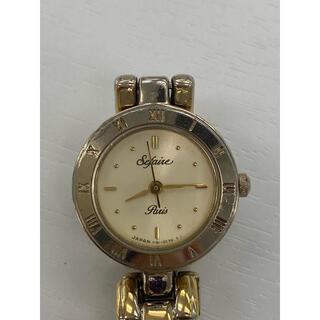 ALBA - SEIKO セイコー ALBA アルバ 腕時計