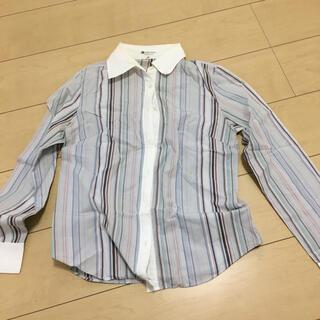 ユナイテッドアローズ(UNITED ARROWS)のシャツ ユナイテッドアローズ(シャツ/ブラウス(長袖/七分))